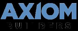 Axiom Builders Logo