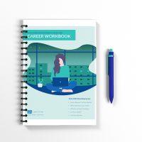 Career Workbook