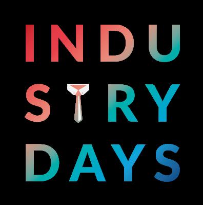 IndustryDays---Logo