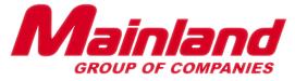 Mainland Group Logo