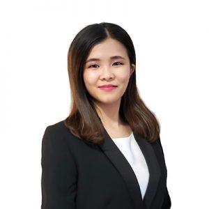 Skye Nguyen