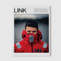 LINK-Web-200x200