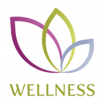 Wellness Logo Colour