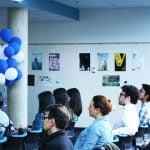 peak leadership program graduates