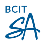 SA Logo2021