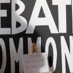 bcit debate commons logo